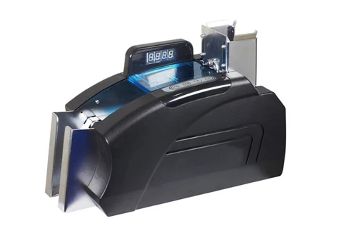 Automatic Card Counter EMP1200P